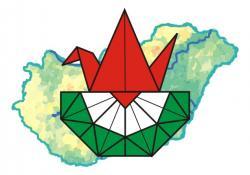 Origami szlogen pályázat