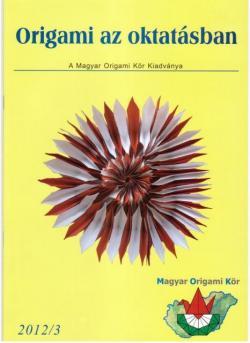 Ori-Magi 2012/3