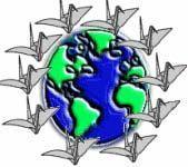 Origami Világnapokhoz kapcsolódó rendezvények 2010-ben
